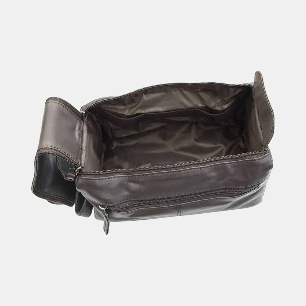 Wash Bag -Toiletry Bag - 917