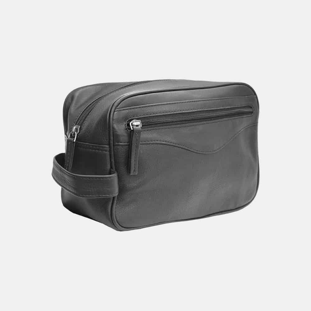 Washbag - Toiletry Bag - 918