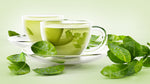 7 Wonderful Benefits Of Green Tea That Will Surprise You! Must Read