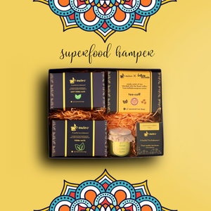 Load image into Gallery viewer, The Superfood Hamper