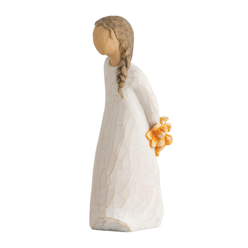 Willow Tree Figur - For You - Für Dich
