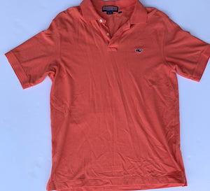 Vineyard Vines Short Sleeve Top Size Small
