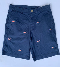 Load image into Gallery viewer, Vineyard Vines Shorts Size 30