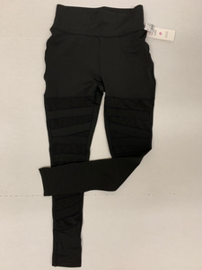 Athletic Pants Size Medium