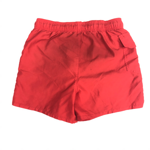 Hollister Shorts Size Small