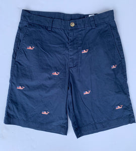 Vineyard Vines Shorts Size 30
