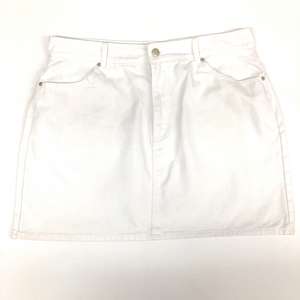Forever 21 Short Skirt Size 2XL