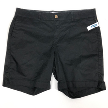 Load image into Gallery viewer, Old Navy Shorts Size 15/16