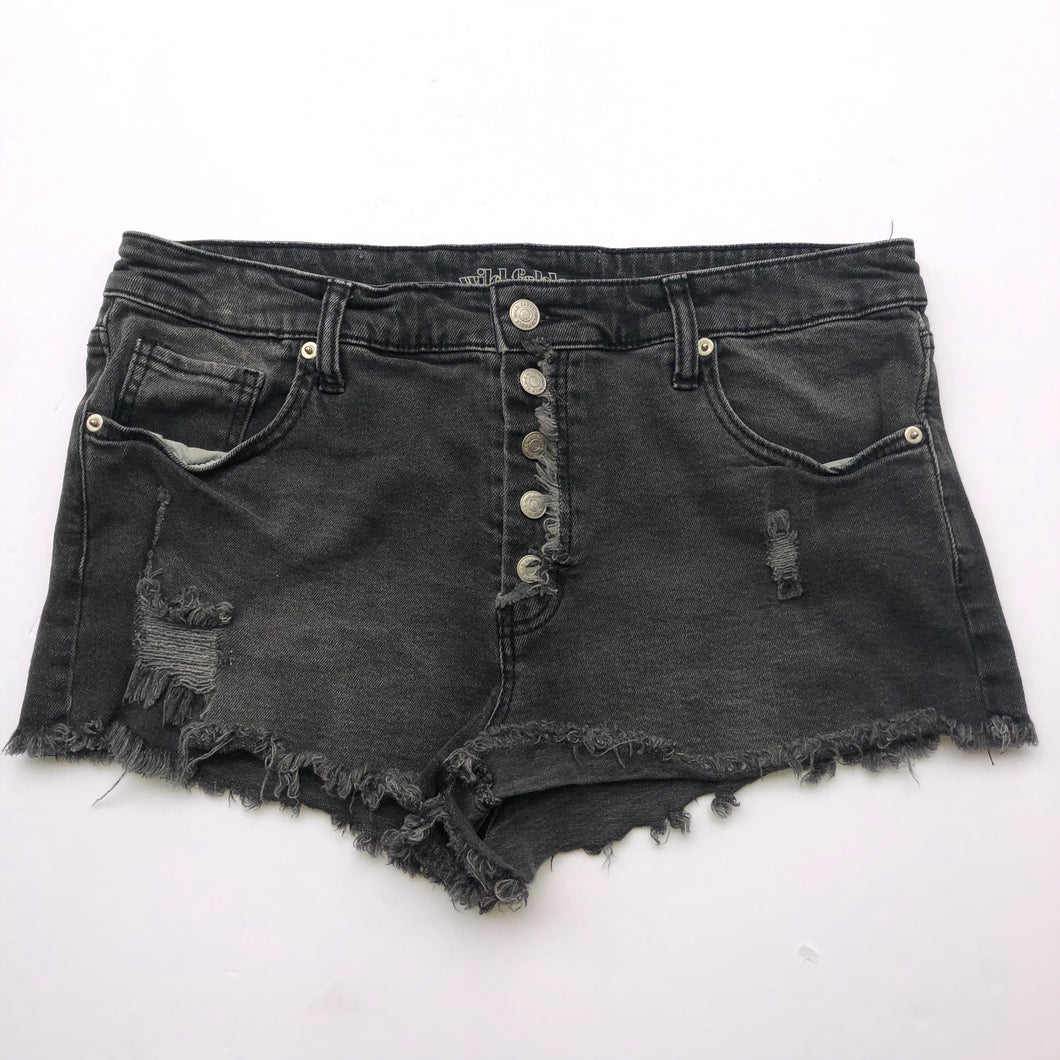 Wild Fable Shorts Size 13/14