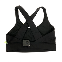 Load image into Gallery viewer, Lulu Lemon Sports Bra Size Medium