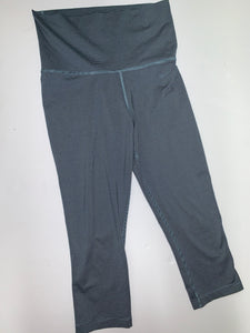Nike Dri Fit Athletic Pants Size Small
