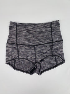 Victoria's Secret Athletic Shorts Size Extra Small