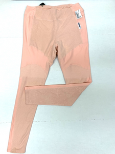 Gym Shark Athletic Pants Size Extra Large