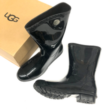 Load image into Gallery viewer, Uggs Boots Womens 7