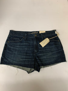 Universal Thread Shorts Size 11/12