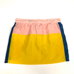 Short Skirt Size Medium