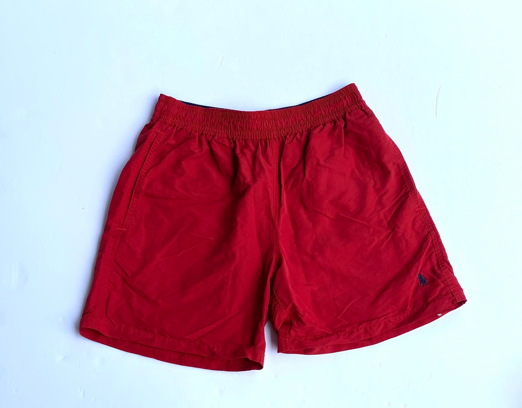Polo (Ralph Lauren) Shorts Size Small