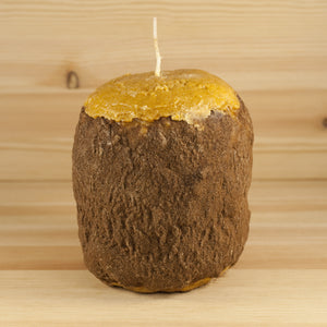 Americana Vintage Candle | Ginger and Fig