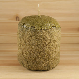 Americana Vintage Candle | Green Tomato