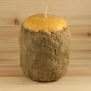 Americana Vintage Candle | Lemon Grass