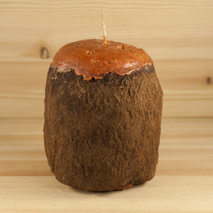 Americana Vintage Candle | Orange and Clove