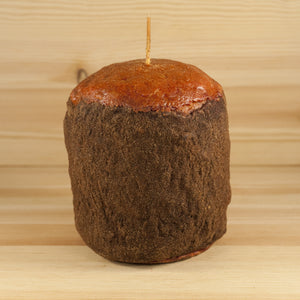 Americana Vintage Candle | Sweet Potato
