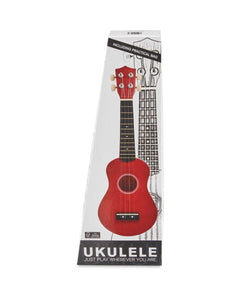 Children's Toy Ukuleles