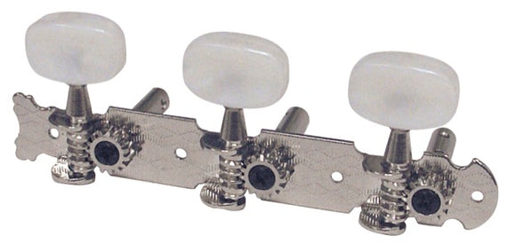 Guitar Tech Machine Heads