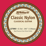Student Classical String Sets & Singles