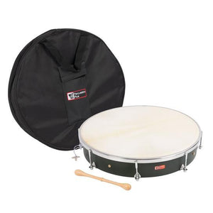 "Bodhran 18"" Tuneable Drum"
