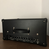 Boss Katana KTN-50 Guitar Amplifier