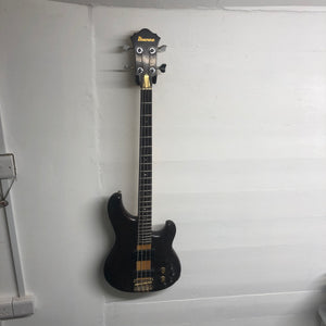 Ibanez Musician Series MC924-DS Electric Bass