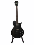 Spear Electric Guitar