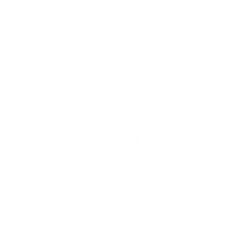 Océan Essentials