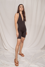 Load image into Gallery viewer, Fiji Bodysuit