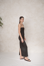 Load image into Gallery viewer, Monaco Dress