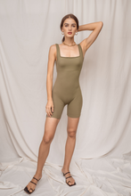 Load image into Gallery viewer, Sicily Bodysuit