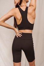 Load image into Gallery viewer, Mallorca Racerback (Ribbed)
