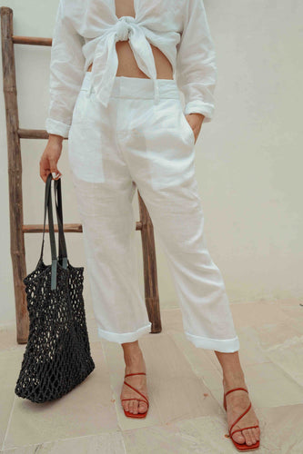Tallulah Trousers