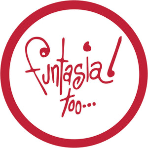 Funtasia Too Inc