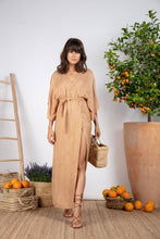 Load image into Gallery viewer, Saint Barth Canyon Lulli Dress