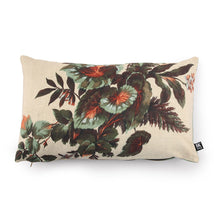 Load image into Gallery viewer, Printed cushion Kyoto, size 35 x 60 cm