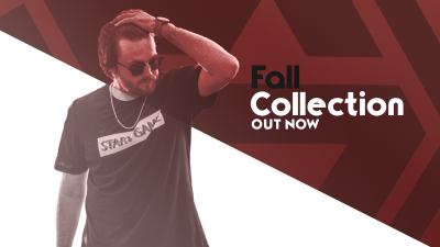 MSU Fall Collection