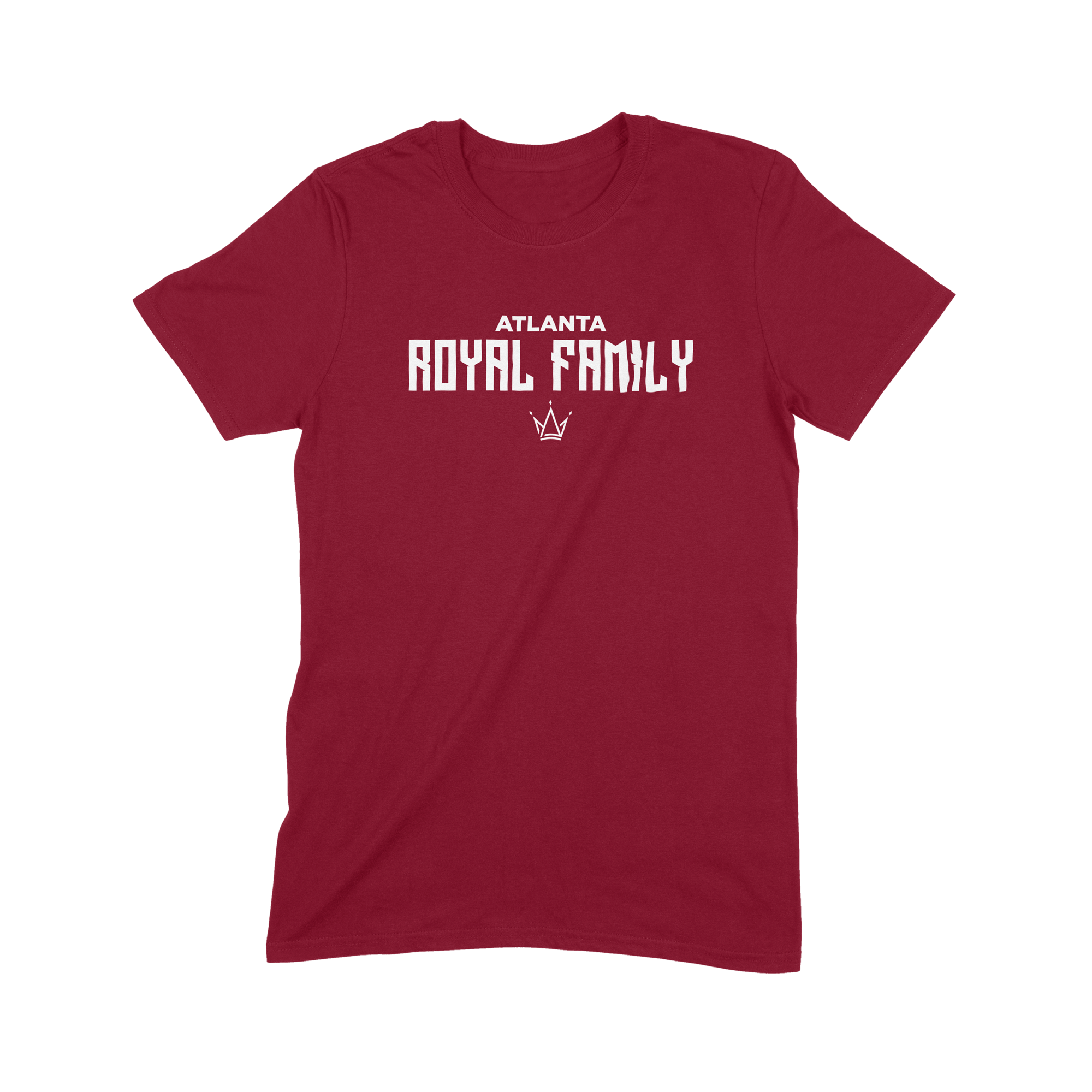 Atlanta Royal Family Classic T-Shirt