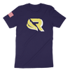 Revival Player T-Shirt Jersey