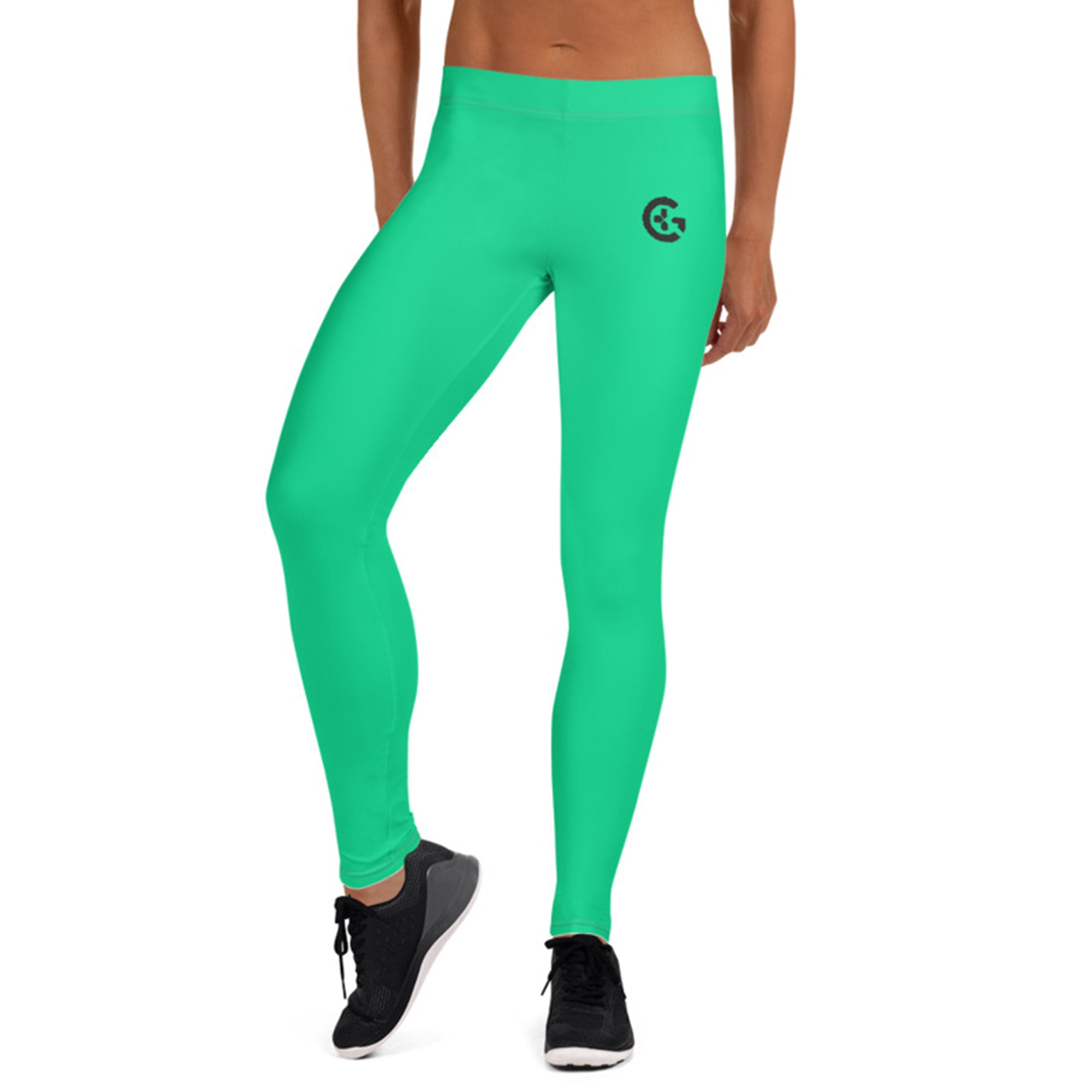 CGL leggings