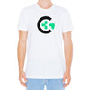 CGL Mens' Long T-Shirt