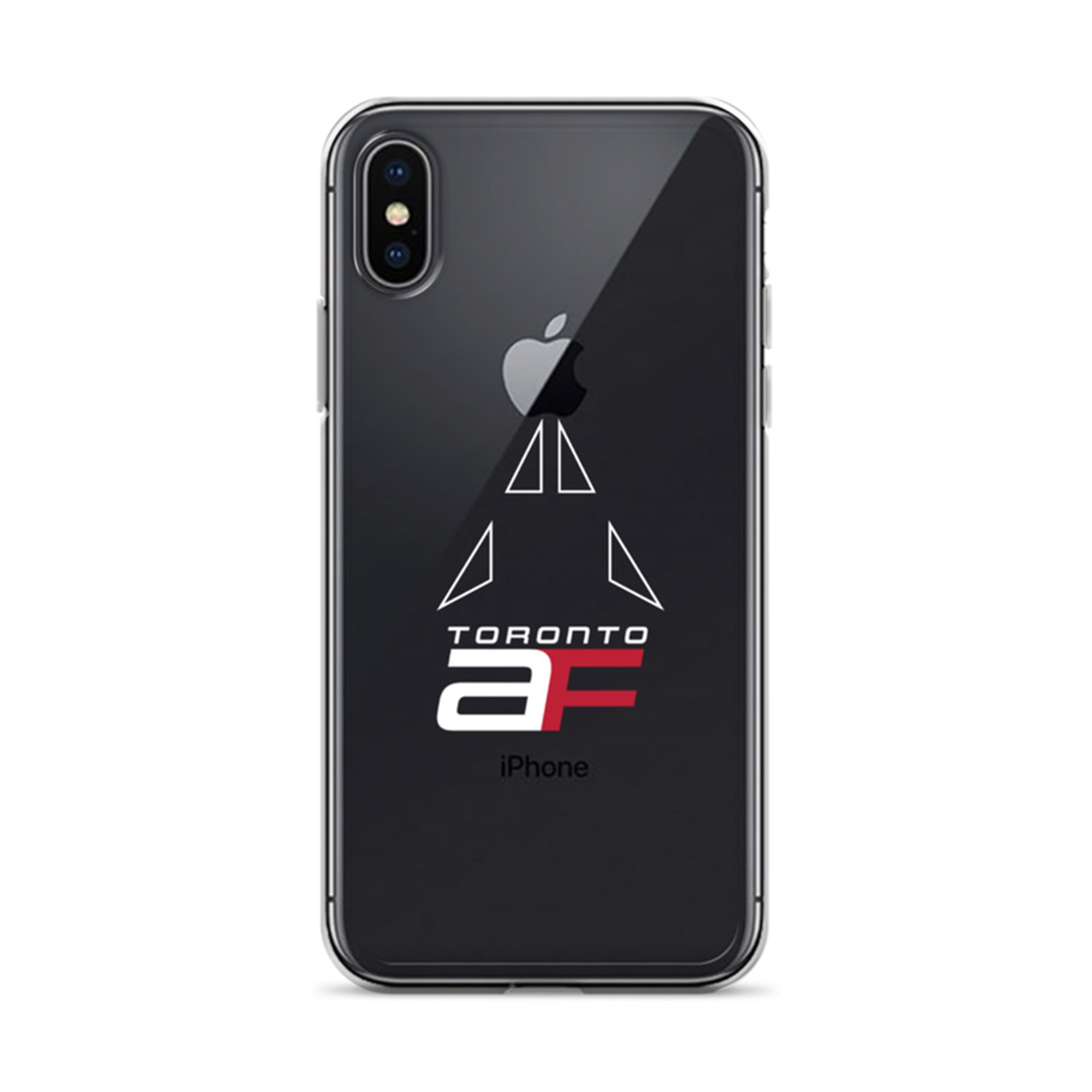 TorontoAF Phone Case