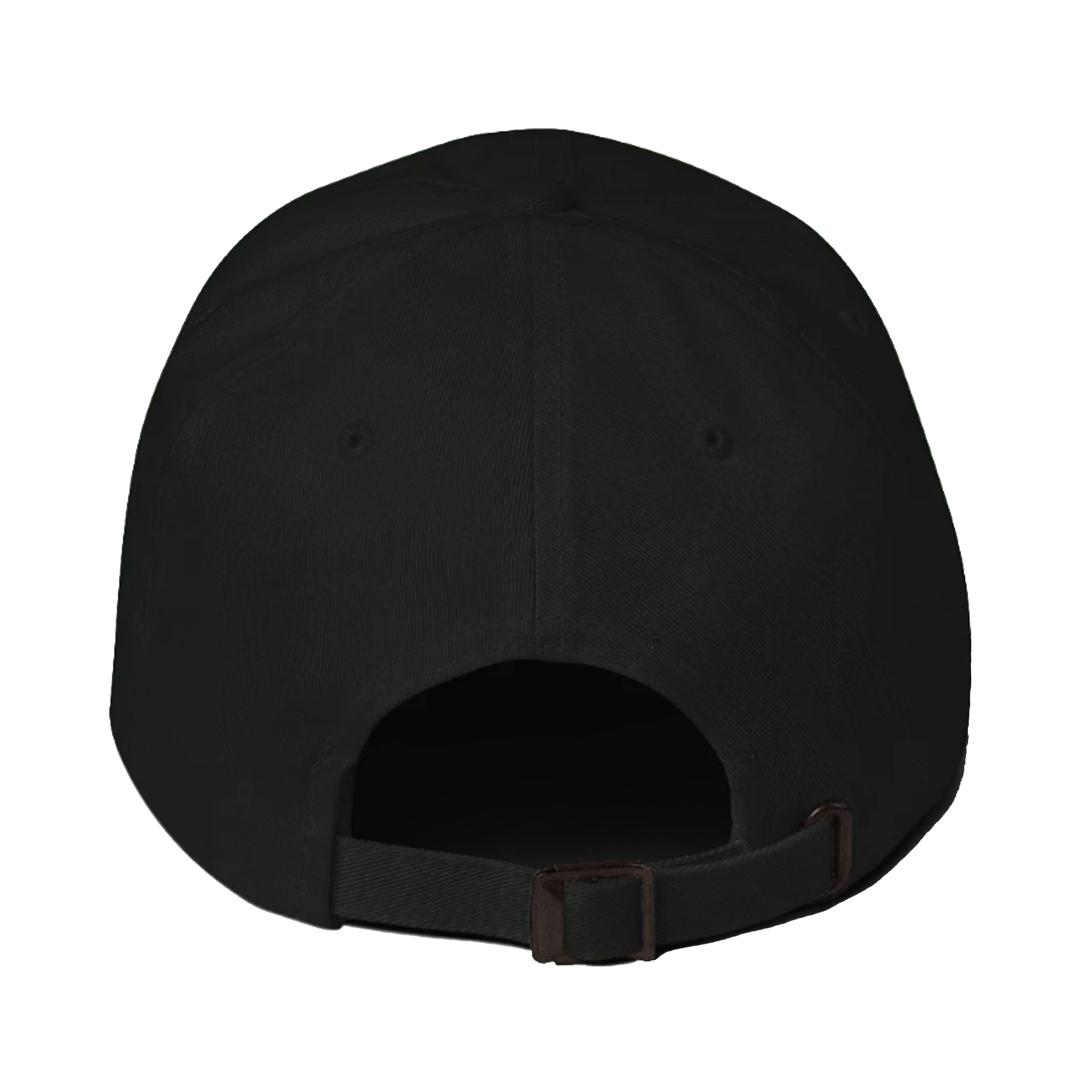Supernova Dad Hat