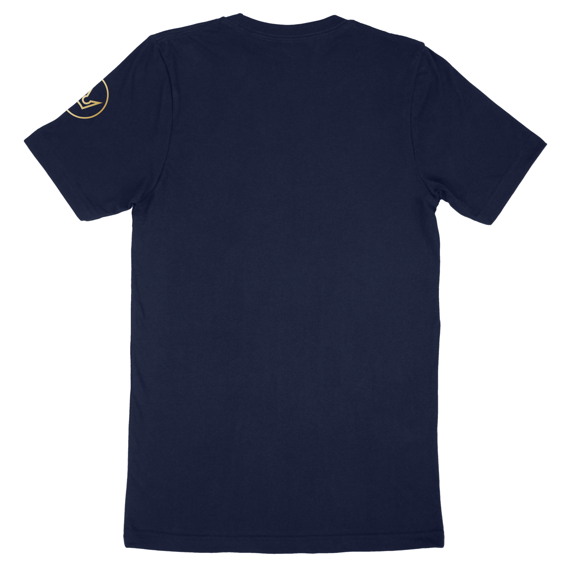 EQNX Essential Tee